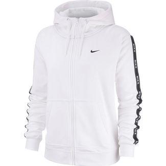 241b799e73f09d Pullover   Sweats von Nike im Online Shop von SportScheck kaufen