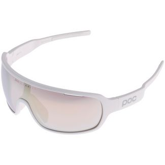 POC DO Blade Cat 3 Sportbrille hydrogen white