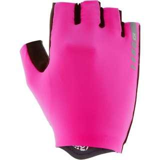 GripGrab Aerolite InsideGrip™ Fahrradhandschuhe pink