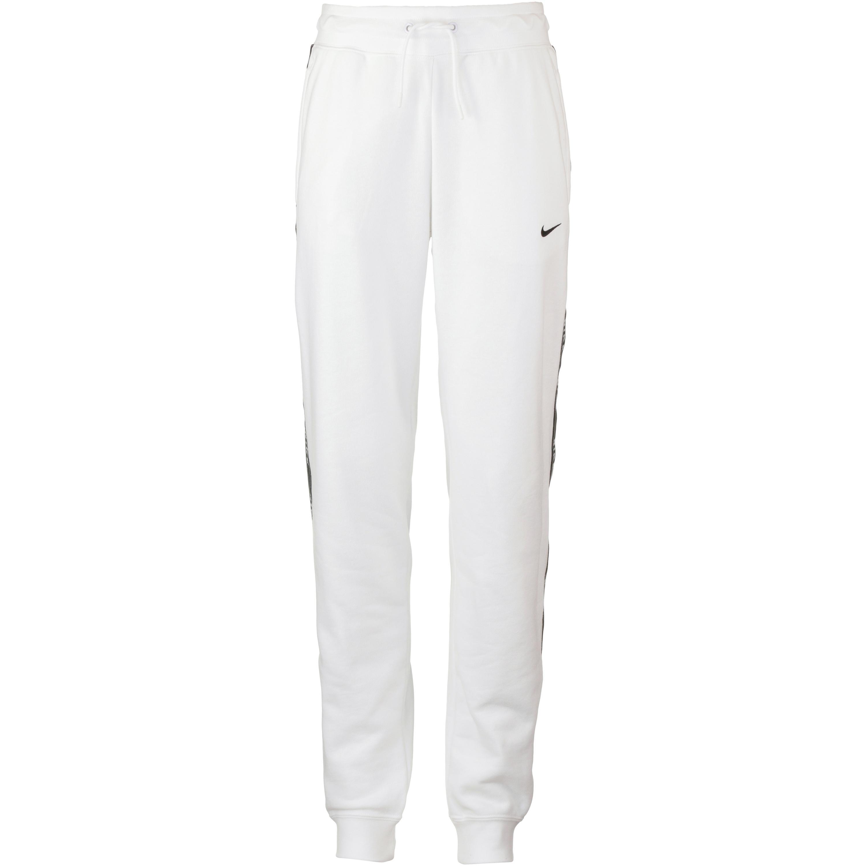 Nike NSW Sweathose Damen