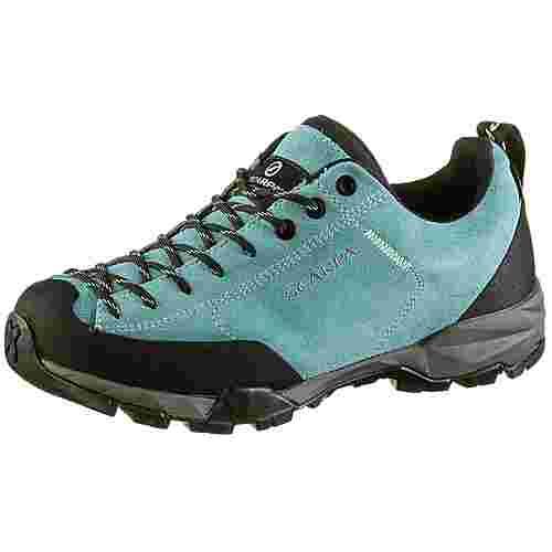 Scarpa GTX® Mojito Trail Wanderschuhe Damen icefall