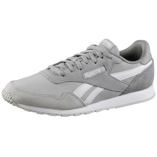 Reebok Royal Ultra Sneaker Damen skull grey-true grey