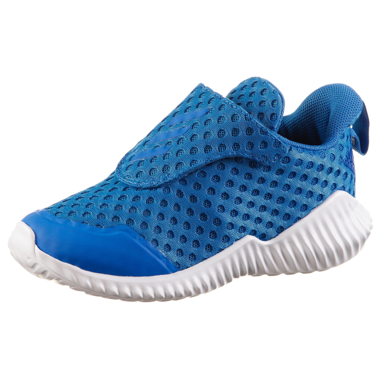 adidas Forta Run Fitnessschuhe Jungen