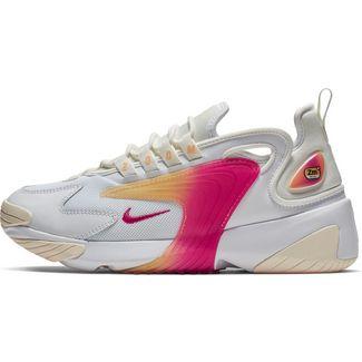 5f19a9ca757f93 Schuhe » Nike-Zoom in weiß im Online Shop von SportScheck kaufen