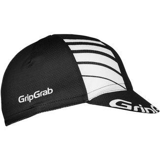 GripGrab Lightweight Summer Cap black