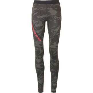Dynafit ULTRA 2 Tights Damen magnet camo