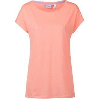 O'NEILL Essentials T-Shirt Damen bless
