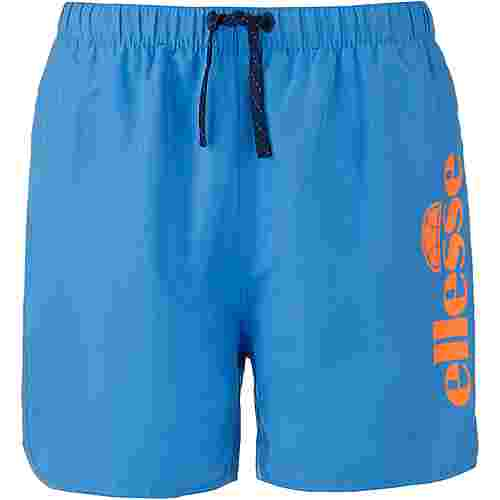Ellesse Udine Shorts Herren blue