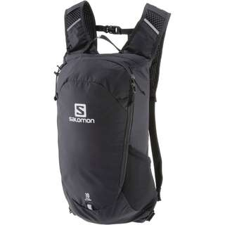 Salomon Rucksack Trailblazer 10 Daypack black