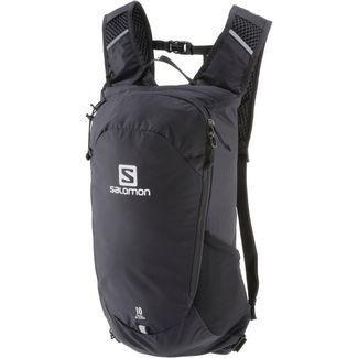 Salomon Trailblazer 10 Daypack black