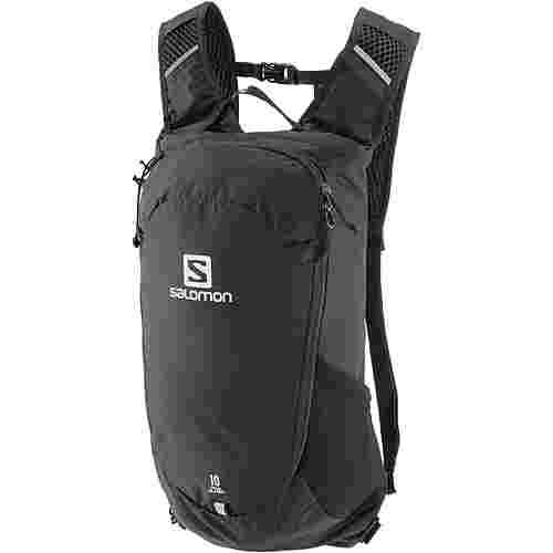 Salomon Rucksack Trailblazer 10 Daypack black