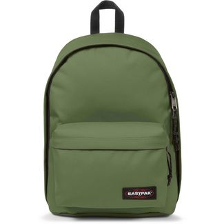 EASTPAK Rucksack Out of Office Daypack quiet khaki