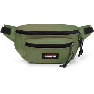 EASTPAK Doggy Bauchtasche quiet khaki