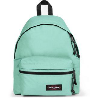 EASTPAK Rucksack Padded Zippl'r Daypack mellow mint