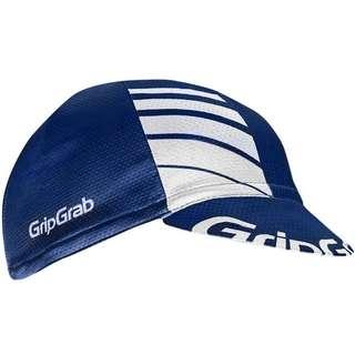 GripGrab Lightweight Summer Cap navy
