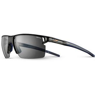 Julbo Outline Sportbrille stein