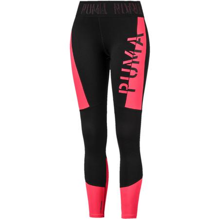 PUMA Tights Damen Tights M Normal | 04060981321286
