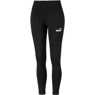 PUMA Amplified Leggings Damen puma black
