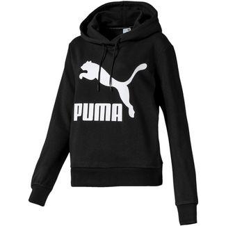 Pullover & Sweats von PUMA im Online Shop von SportScheck kaufen