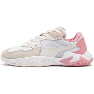 Schuhe Neuheiten 2019 von PUMA in rosa im Online Shop von ...