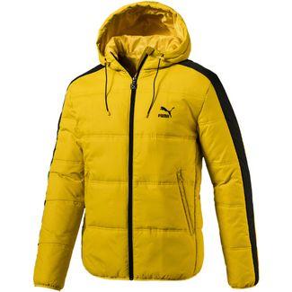 Puma Jacken für Herren im Online Shop von SportScheck kaufen