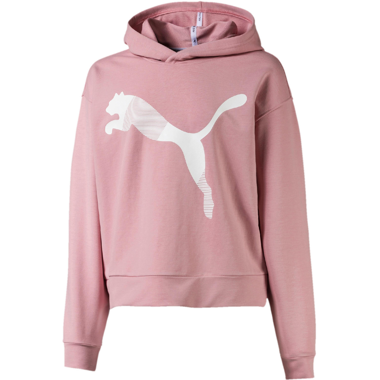 be4328ce44 Sweater und Hoodies bei Sportiply