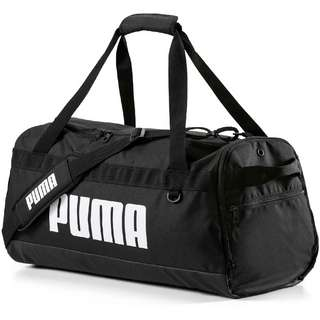 PUMA Challenger Sporttasche Kinder puma-black