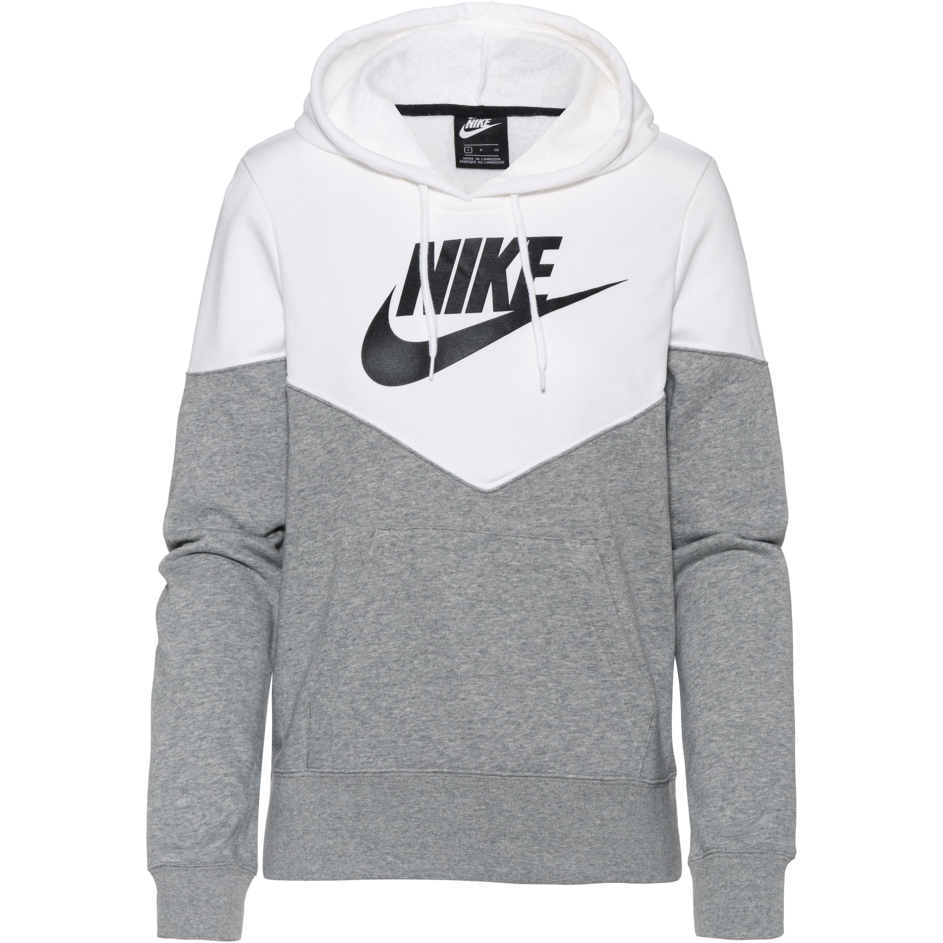 brand new popular stores hot products Nike Damen Hoodies Online Shops | Nike im SALE