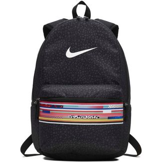 Nike Rucksack CR7 Daypack black-black-chrome