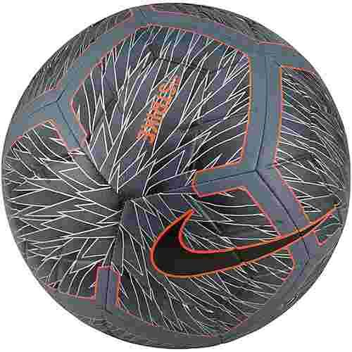 Nike NK STRK WINGS Fußball armory blue-armory blue-black