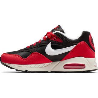 d10b8b73728b19 Deine Auswahl » Air Max von Nike im Online Shop von SportScheck kaufen