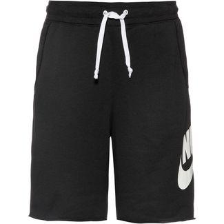 95de7b4b24 Nike Hosen in vielen Varianten online bei SportScheck bestellen