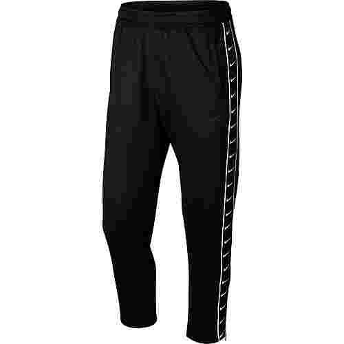 Nike NSW Hose Herren black-white-black