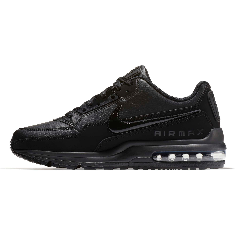Nike Air Max LTD 3 Sneaker Herren auf Rechnung bestellen