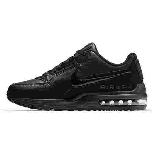 f8fd601c4f Nike Air Max LTD 3 Sneaker Herren black-black-black im Online Shop ...