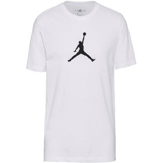 Nike 23/7 Jumpman T-Shirt Herren white-black