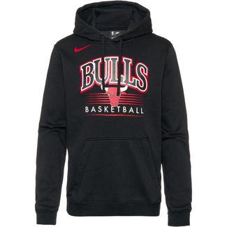 Nike NBA Hoodie Herren black im Online Shop von SportScheck kaufen