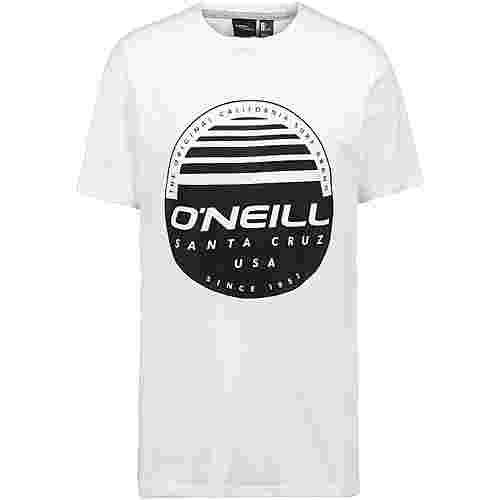 O'NEILL Horizon T-Shirt Herren super white