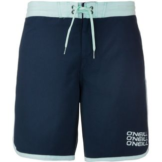 O'NEILL Triple Frame Badeshorts Herren ink blue