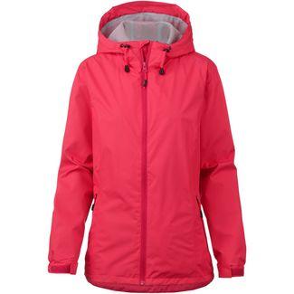 d26d6e1332a2e9 Jacken für Damen von CMP im Online Shop von SportScheck kaufen