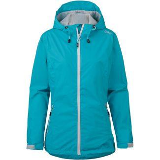 526af8523344c3 Damenbekleidung   Equipment online kaufen bei SportScheck