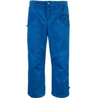 E9 R3 Kletterhose Herren cobalt-blue
