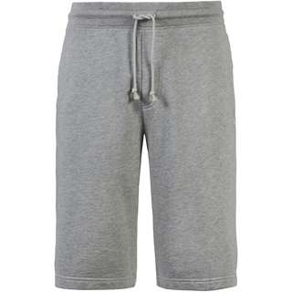 Tommy Hilfiger Tommy Classics Shorts Herren light grey heather