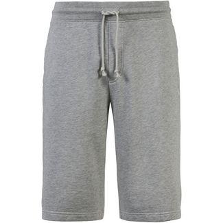 Tommy Jeans Tommy Classics Shorts Herren light grey heather