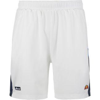 Ellesse Cafone Shorts Herren white