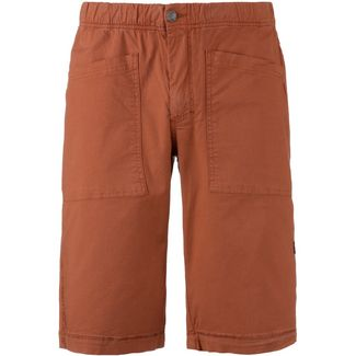 Red Chili NERANG Kletterhose Herren papaya