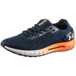 Under Armour HOVR Sonic 2 Laufschuhe Herren navy