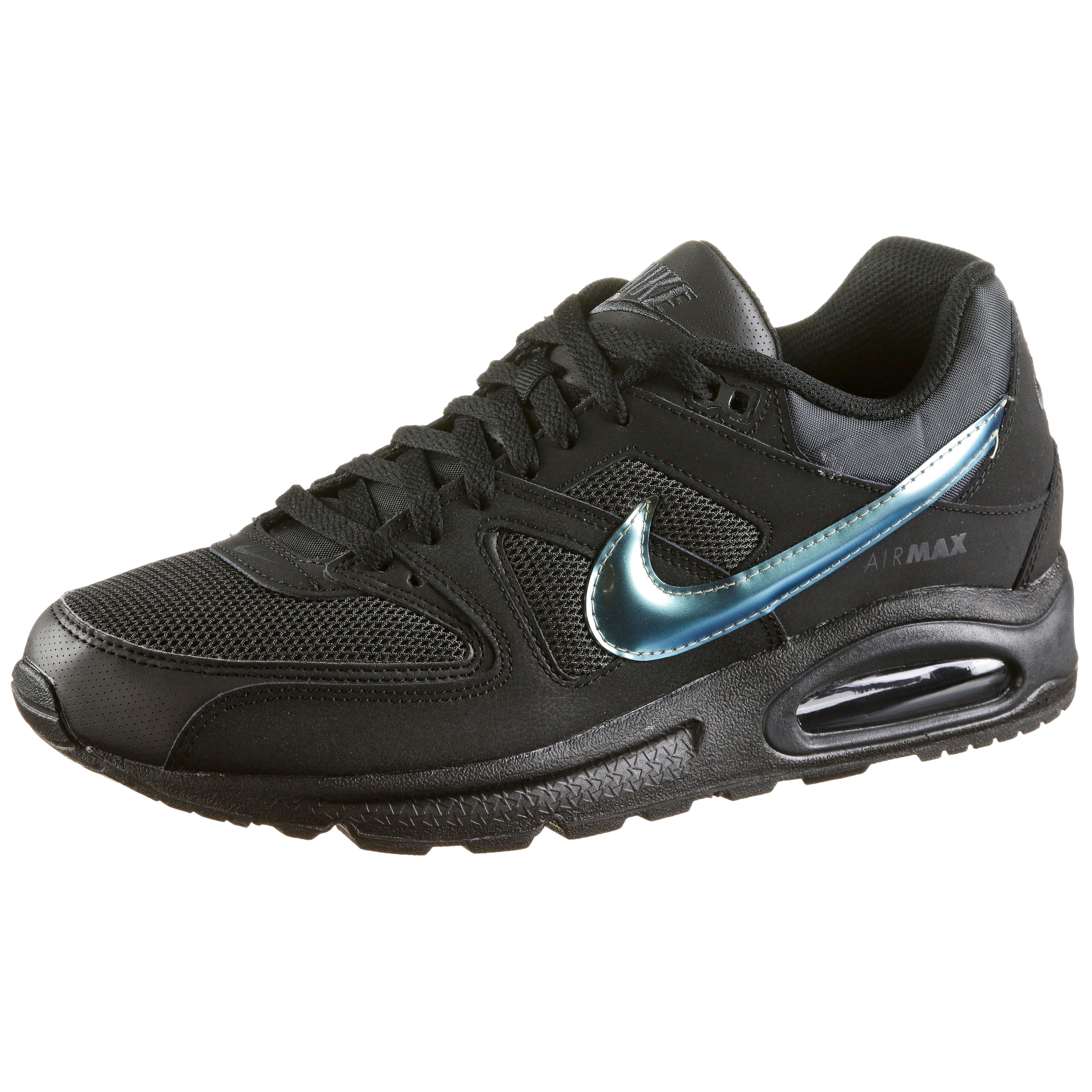 Sneaker Auf Rechnung Bestellen Kostenlos Nike Schuhe Online