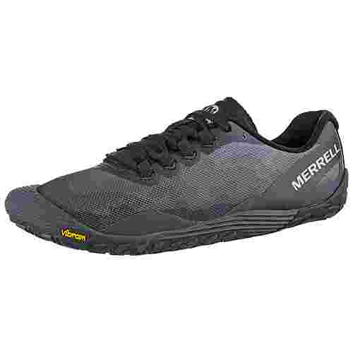 Merrell VAPOR GLOVE 4 Multifunktionsschuhe Damen black