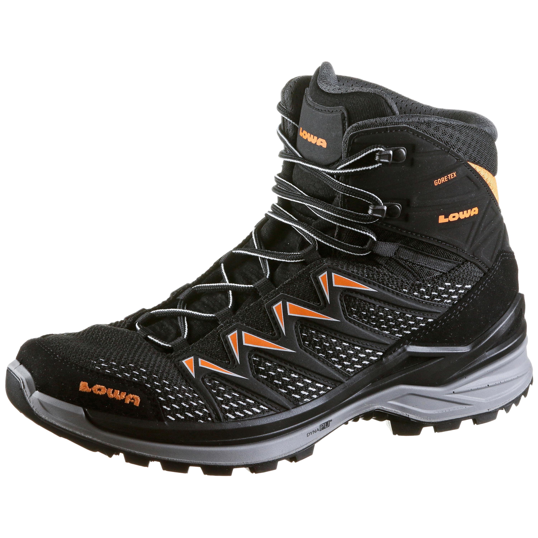 biggest discount separation shoes best loved Schuhe online günstig kaufen über shop24.at   shop24